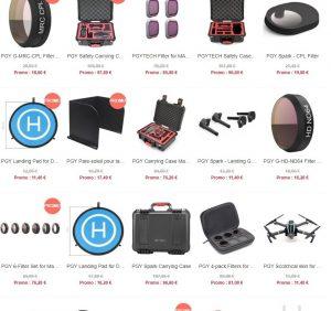 digistore-accessoires-pgytech-drone