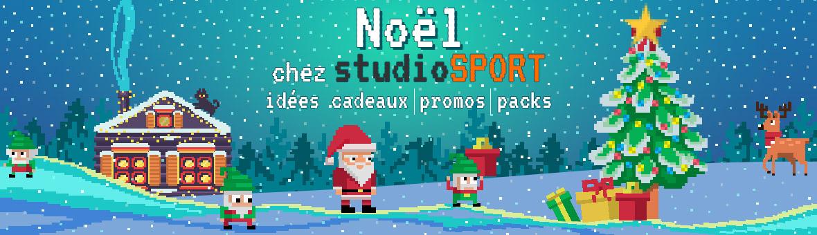 noel-studio-sport