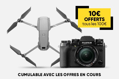offre-drone-photo-fnac