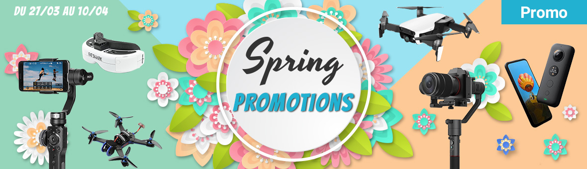 spring-promotion-studio-sport