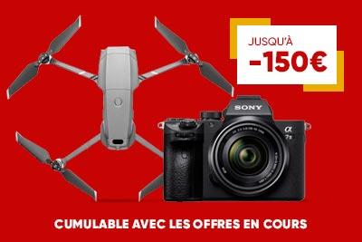 promotions-sur-les-drones-fnac