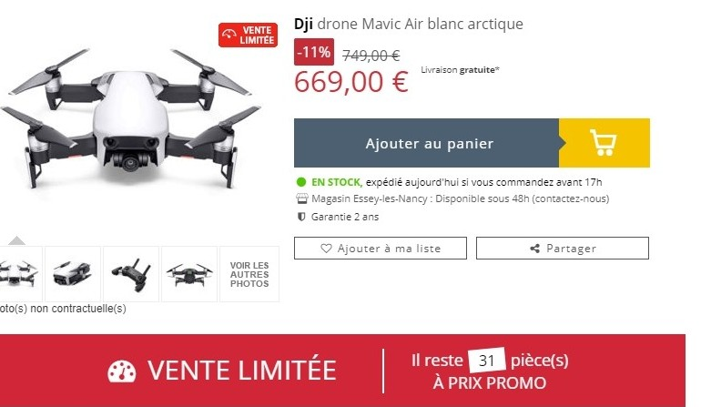missnumerique-promotion-drone-dji-mavic-air