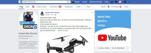 promotions-drone-facebook-hubert-aile