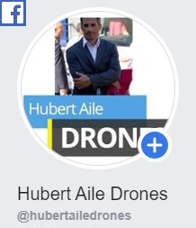 facebook-hubert-aile