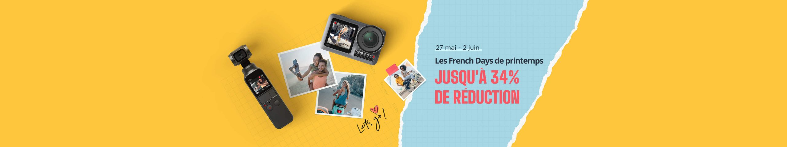 dji-promotion-osmo-mavic-drone-camera-french-days
